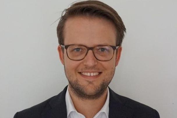 Bert Bakker awarded the Paul Lazarsfeld Professorhip at the University of  Vienna - ASCoR - University of Amsterdam